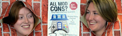 All Mod Cons Site Image